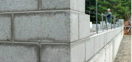Сравнение керамзитобетонных блоков и газосиликатных