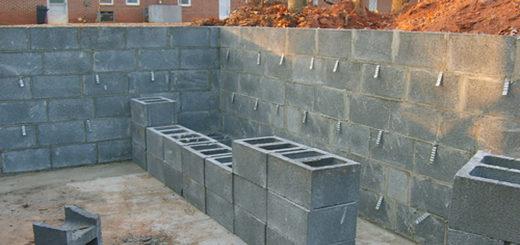 Чем резать керамзитобетонные блоки