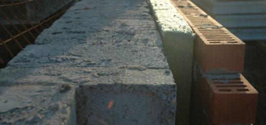 Способы утепления дома из керамзитобетонных блоков
