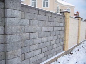 Как штукатурить стены из керамзитобетонных блоков