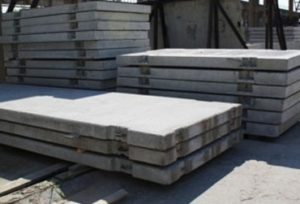 Плюсы и минусы керамзитобетонных плит