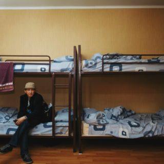 Особенности проживания в хостелах