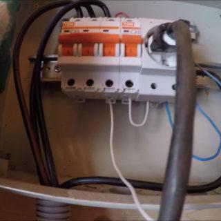 Сам себе мастер: электричество в своем доме