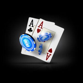 Везение в покере онлайн на FreePlay казино