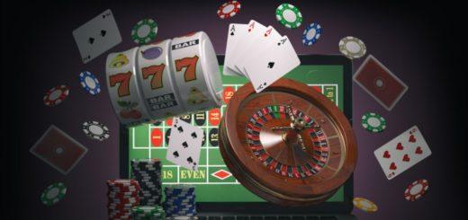 Как можно использовать демо в онлайн-казино Play Fortune