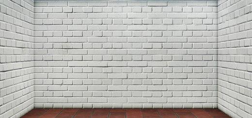 Преимущества и проблемы применения кирпича в строительстве