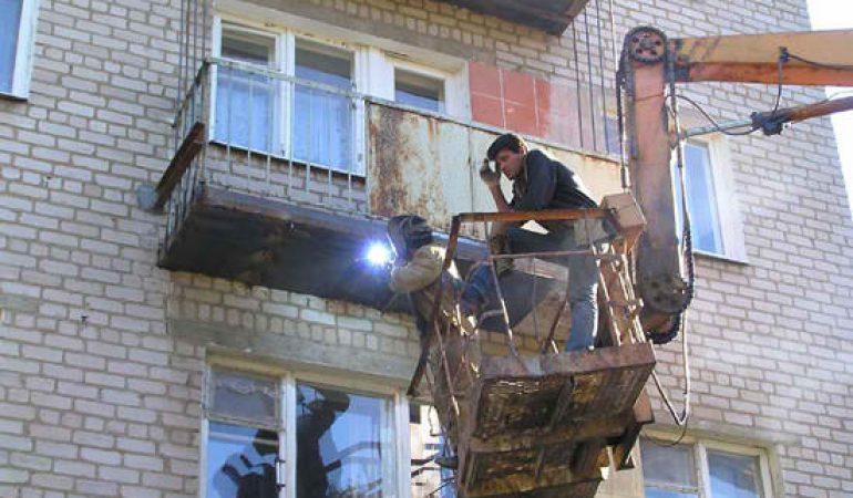 Ремонт газовой плиты flama