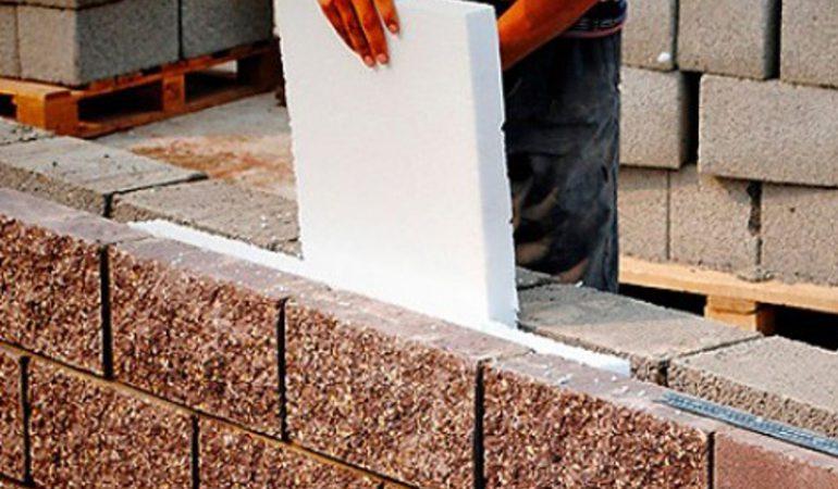 Для покраски стен блоками стоимость шпатлевки потолков в гомеле
