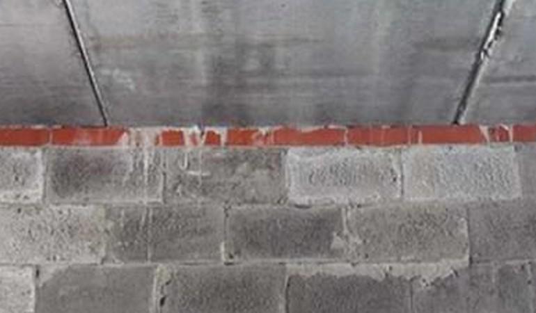 Плиты железобетонные для стен жби трейдинг тюмень